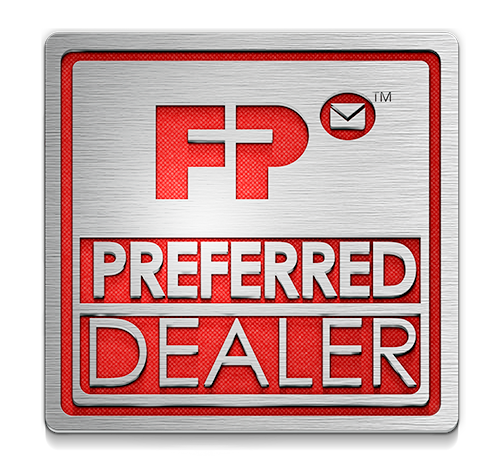 FP Preferred Dealer